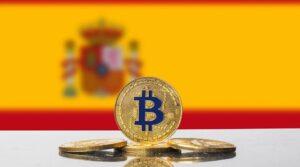 Lee más sobre el artículo El futuro distopico del dinero en España. Te toca elegir quien te controla.