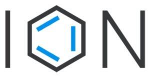 ION Identity Overlay Network identificador descentralizado que Microsoft prueba en la Red Bitcoin