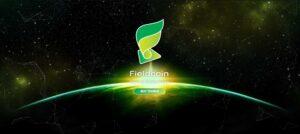 Fieldcoin: la tokenizacion de la tierra agrícola enlace con los catastros nacionales tokens ERC721.
