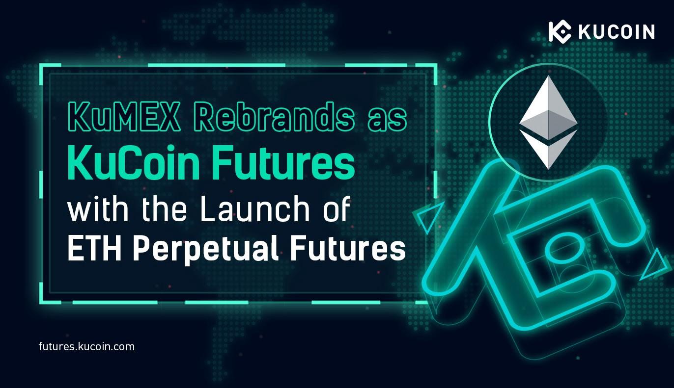 KUCOIN Futures: futuros Bitcoin, futuros Ethereum. Apalancamiento con garantías, big bonus & low fees