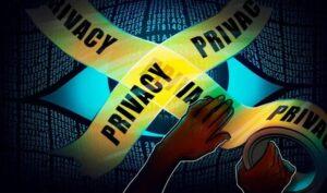 Transacciones confidenciales o Confidential Transactions: añadiendo privacidad a la blockchain