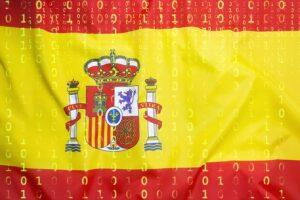 Analizamos en profundidad el anteproyecto de ley de criptomonedas en España. Suerte a los premiados.
