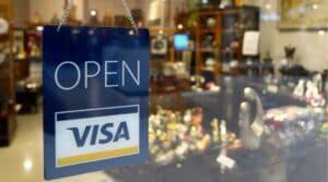 Visa lo tiene claro: las CBDC impactarán privacidad, soberanía monetaria y geopolítica