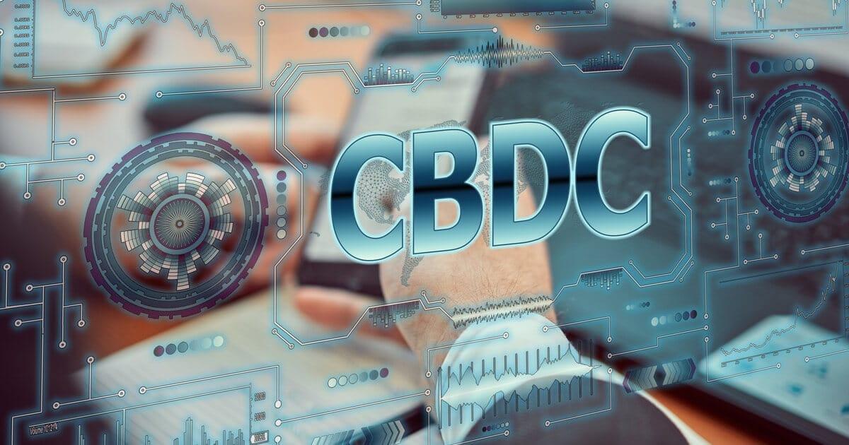 La compatibilidad es la clave en la carrera de las CBDC