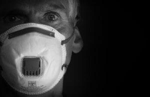 Lee más sobre el artículo Asintomaticos del mundo uníos contra la Plandemia. ¡LEVÁNTATE Y PIENSA!