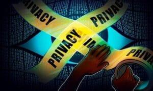 Privacidad en las criptomonedas. ¿Negocio o Derecho?