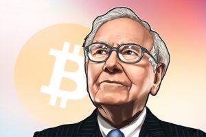 Lee más sobre el artículo Warren Buffet cambia aerolíneas y bancos por ORO. ¿Comprará Bitcoin en el futuro? Eso deseamos.