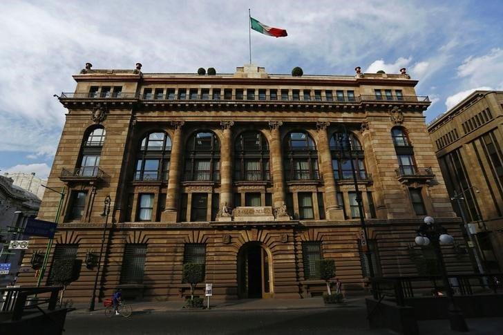 El dinero deuda impreso por los Banco Central como Banxico y la FED ¿Se puede hablar? Hasta cierto punto