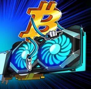 ¿Tus transacciones en Bitcoin no se validan? 3 métodos «legales» para acelerar tus transacciones