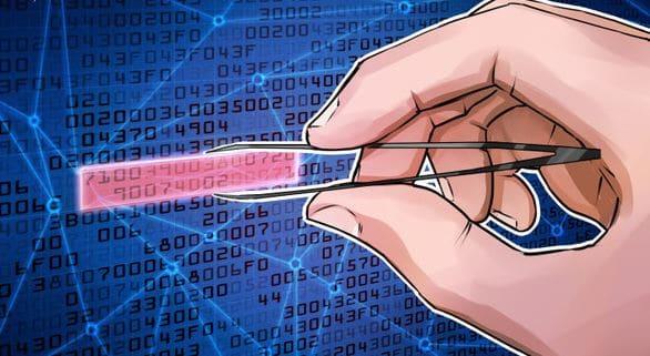 ¿Como se hackea un exchange de criptomonedas en 3 sencillos pasos?