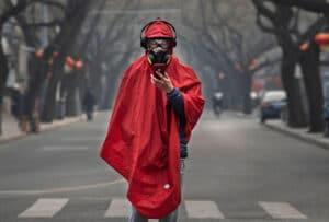 Lee más sobre el artículo España: el país perfecto para hacer pruebas de la Plandemia. A borregos y sumisos no nos gana nadie. Los primeros en extinguirnos, eso si con dignidad.