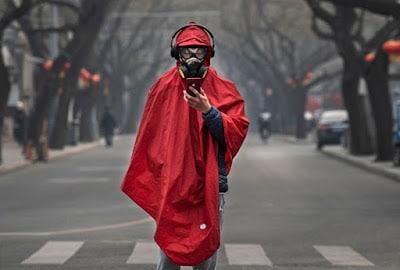 España: el país perfecto para hacer pruebas de la Plandemia. A borregos y sumisos no nos gana nadie. Los primeros en extinguirnos, eso si con dignidad.