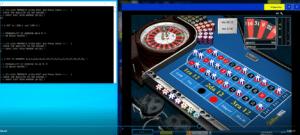 Jugamos 15 bolas seguidas en ruleta europea con un retorno del 50%. Prophet1tm (El mejor advisor de ruleta del mundo). Solicita tu prueba gratuita YA ¿A que esperas?