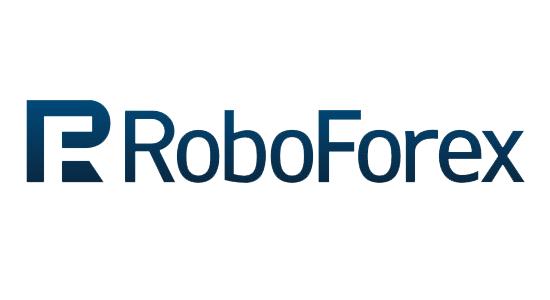 ¿Qué es Roboforex? Copytrading desde 2009.