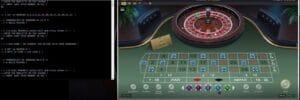 Lee más sobre el artículo Prophet1, el mejor Expert Advisor de Ruletas de Casino. Ahora con toma de beneficios y stop loss.