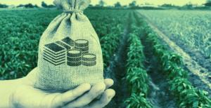 Lee más sobre el artículo ¿Qué es el Yield Farming y su impacto en el ecosistema DeFi? Los Prestamos colateralizados de toda la vida pero con tokens y palabras molonas.