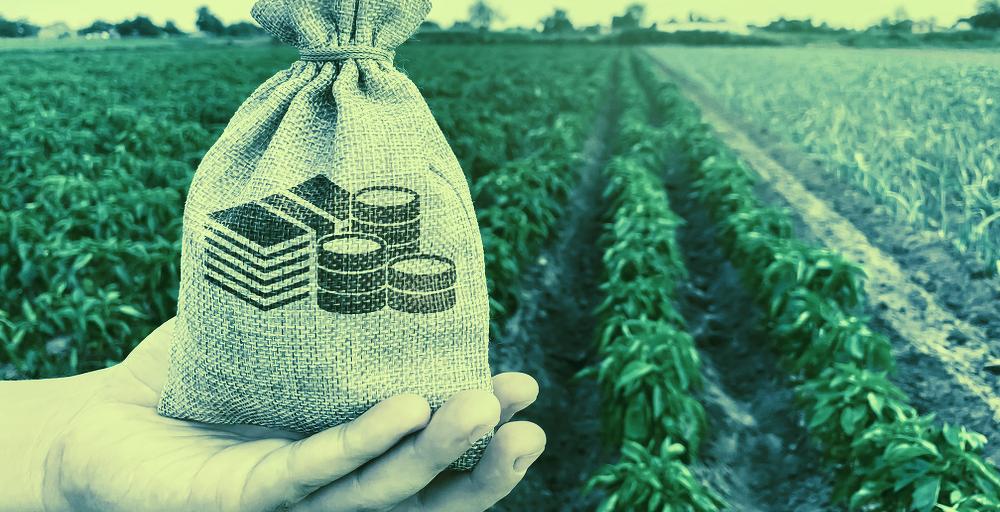 Qué es el Yield Farming y su impacto en el ecosistema DeFi? Los Prestamos colateralizados de toda la vida pero con tokens y palabras molonas. - Educación financiera y criptomonedas
