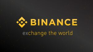 Binance el ecosistema crypto mas completo: defi, derivados, pool, p2p, farming, exchange, Dex.