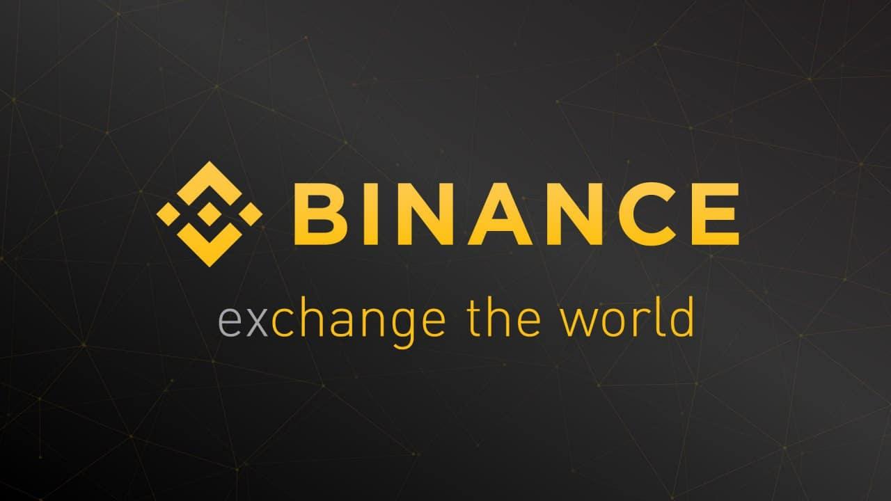 Binance el ecosistema crypto mas completo: defi, derivados, pool, p2p, farming, exchange, Dex.