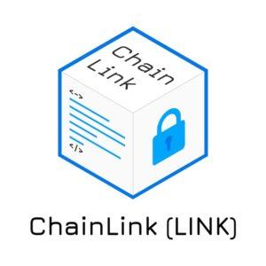 Lee más sobre el artículo Chainlink el oráculo que conecta el Mundo Real con los Contratos Inteligentes. Compra clara.