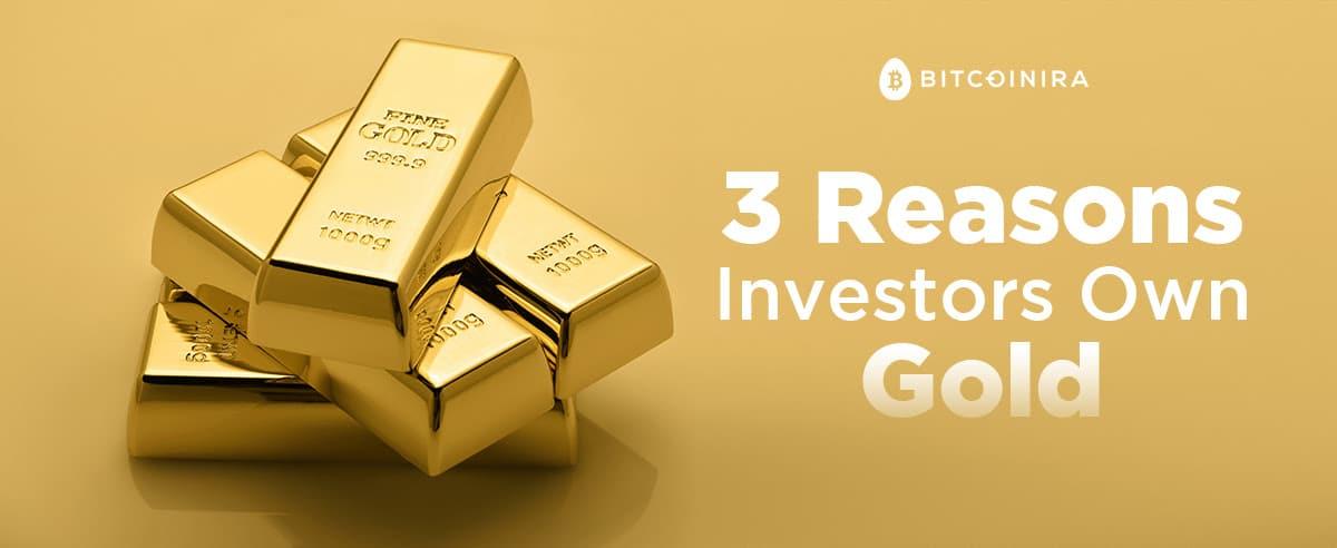 Oro y Plata: razones para tenerlos en cartera. Y $1000000 dólares en premios y promoción. VMining..
