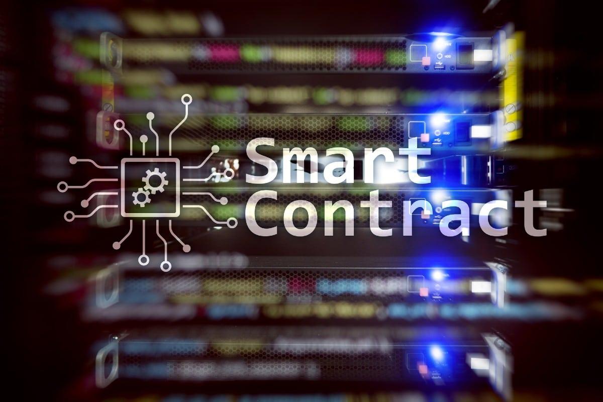 Los DLC: los contratos inteligentes sobre bitcoin que lo cambiaran todo.