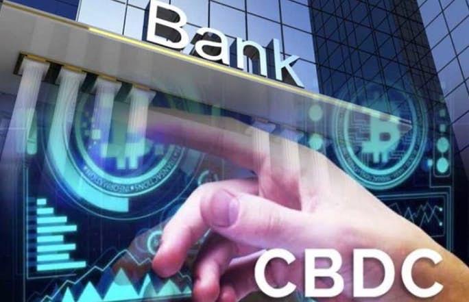 Las CBDC máquina de espionaje financiero perfecta … para países que odian la evasión de impuestos.