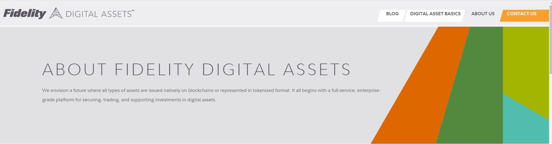 Lo que hace único al Bitcoin según Fidelity Digital Assets (3). Sus criticas son su fortaleza.
