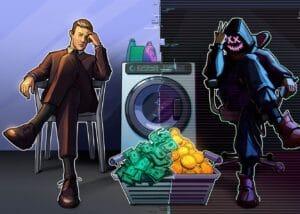 España multas de más de 10.000 euros por no informar de tenencias de bitcoins fuera del país con la nueva ley.