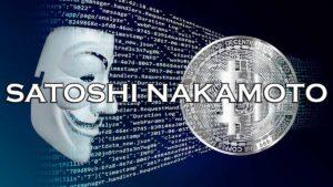 Bibliografía Satoshi Nakamoto