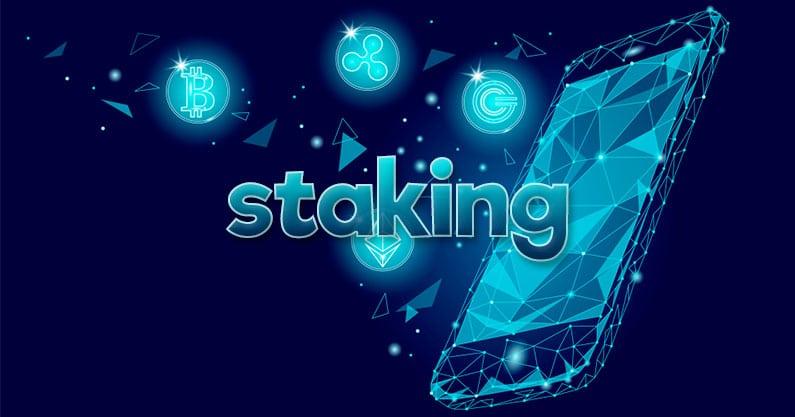 ¿Qué es staking de criptomonedas? Una forma muy interesante de participar en el cryptomundo.