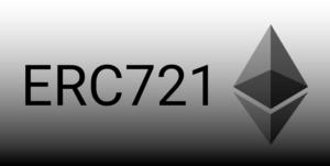 NFT: Tokens ERC721 o como se van a virtualizar todos los activos, tu también eres un activo a virtualizar.