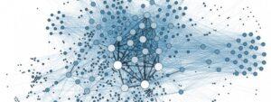 ¿Qué es una Corporación Autónoma Descentralizada (DAC)?