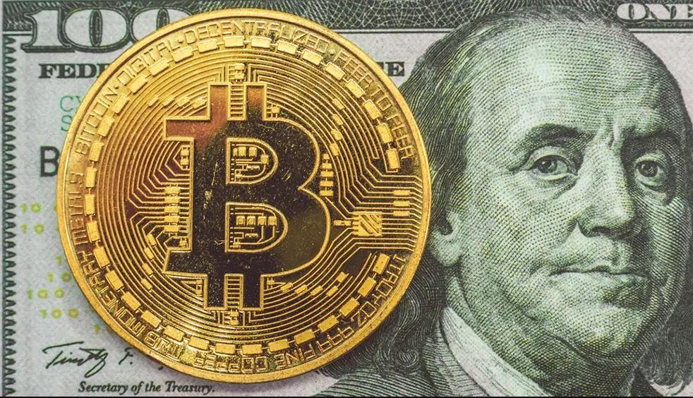 Bitcoin: Blackrock Willy Woo Kraken Microstrategy ¿reserva mundial? ¿mercado Bajista? ¿Volatilidad?