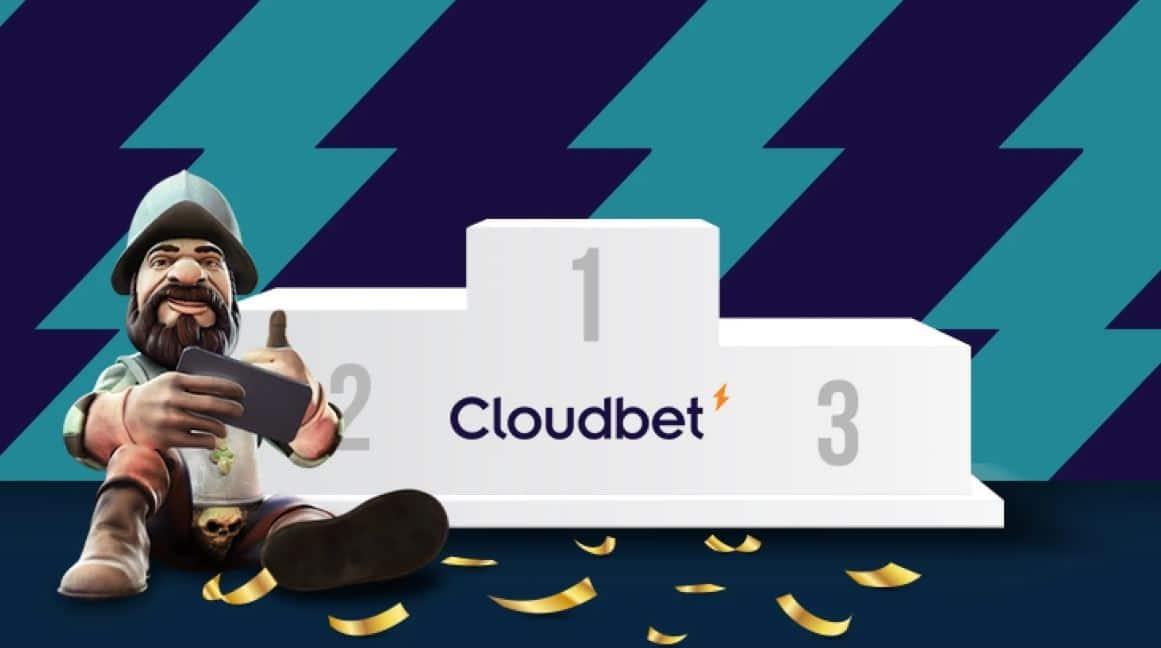 !!!! Cloudbet: mejor casino online bitcoin desde 2013 ahora con stable coins: DAI, USDT, USDC, PAX, PAXG !!!! $$$$$