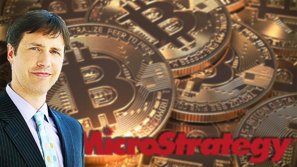 no hay ningún otro activo que combine la liquidez de Bitcoin con su potencial alcista.