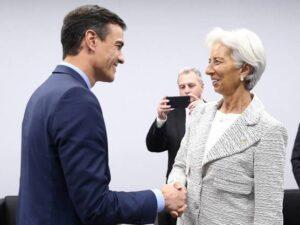 Lee más sobre el artículo Bitcoin el aviso a los bancos centrales. La dependencia de los bancos centrales.