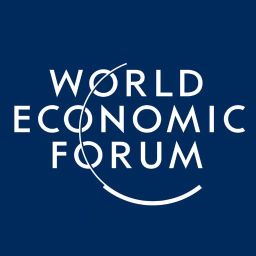 El Foro económico de Davos, las CBDCs, Ethereum y Bitcoin.