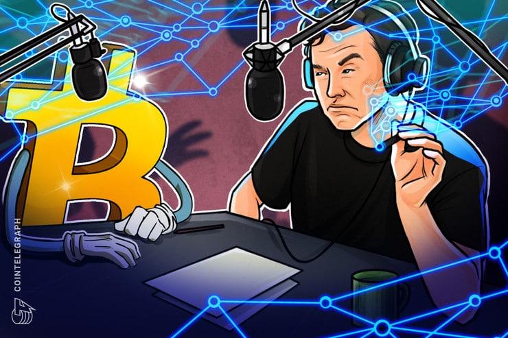 Bitcoin camino del 65000: ¿el efecto tesla se puede extender? ¿Que otras empresas pueden entrar?