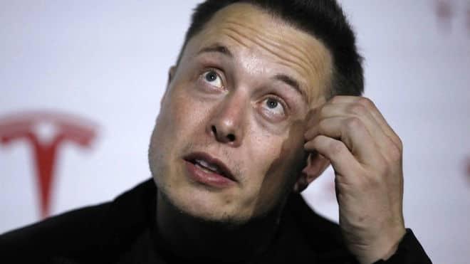 Elon Musk ayuda pero hace falta que haya muchos Bajistas en Bitcoin para producir el efecto GAMESTOP.