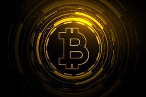 😭😭¿Cuántos bitcoins tendrías si no hubieses comprado esa ñorda truñack? Ahora puedes saberlo y 😭😭