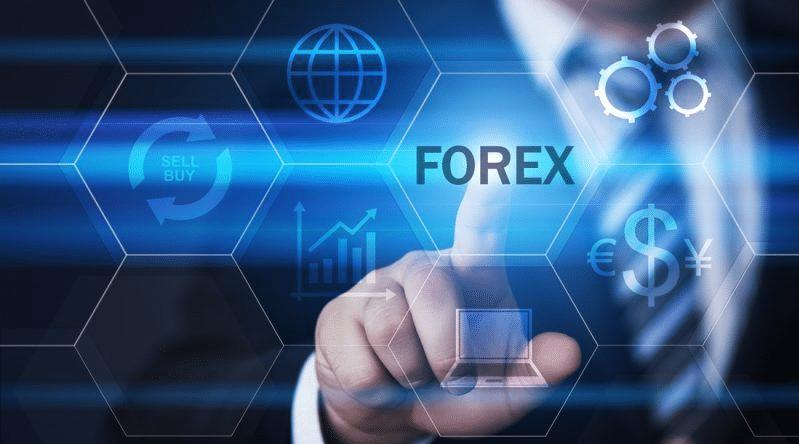 ¿Qué es Forex? Como empezar y elegir un Bróker seguro