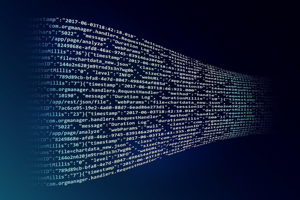 Niveles de control en Bitcoin Ethereum Iota Cardano Dash Polkadot Chainlink Monero y Ripple.
