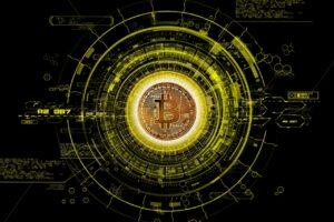 Lee más sobre el artículo 3 cosas que debes saber sobre el trading con futuros de bitcoin para elegir tu Exchange.