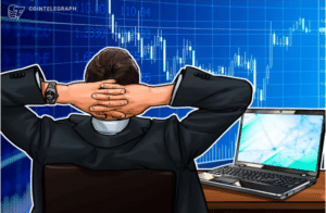 Lee más sobre el artículo Conoce lo más importante y básico de las estrategias de trading: 👇 Y llévate un curso gratis 👇