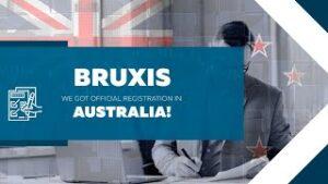 Empezamos a probar Bruxis: tomamos posiciones a un plazo de 30 días