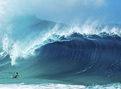 La ola DEFI lleva Ethereum al cielo y lo que queda: AAVE, LINK, UNISWAP. FOMO a lo bestia.