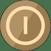 Lee más sobre el artículo El Exchange COINSBIT celebra su tercer aniversario con un stacking de Bitcoin 3% mensual por tus BTC