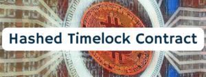 Lee más sobre el artículo ¿Qué es un Hash Time Locked Contract HTLC?