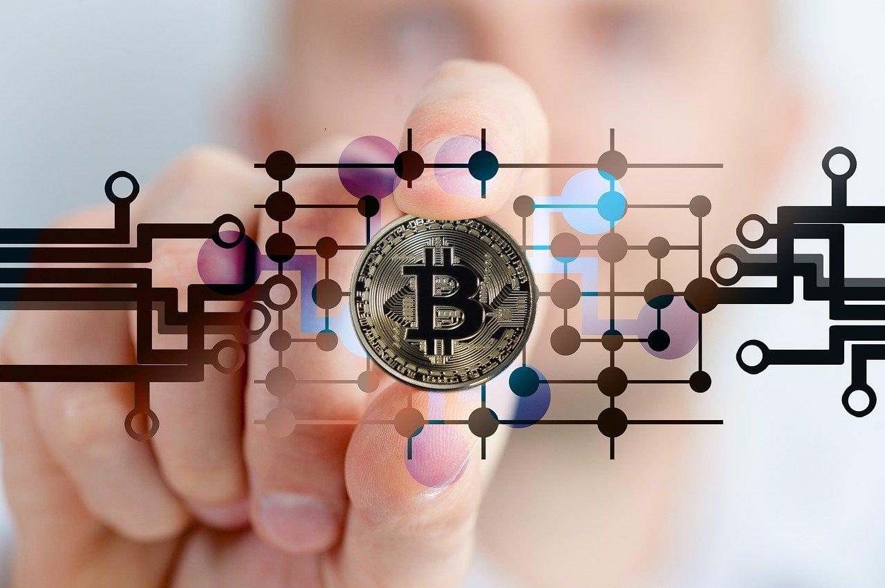 Lee más sobre el artículo Aprovechamos el movimiento lateral de Bitcoin y Ethereum con ordenes OCO.